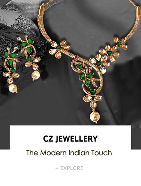 Imitation Artificial Jewellery Online Shopping For Womens