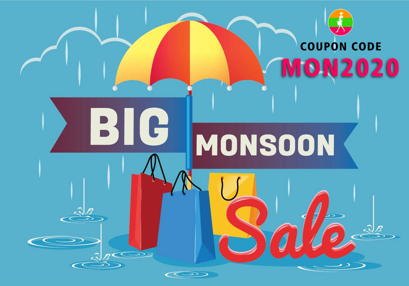 Monsoon-sale-2020-oyekudiye